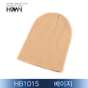 HB1015 베이지